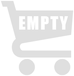 http://www.terrorsyndicate.com/wp-content/uploads/2016/04/empty_cart.png